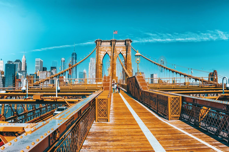 Reducing Gun Violence in New York City